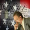 Timothy Moyers profile image