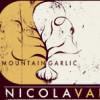 GrowinggarlicCA profile image