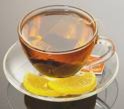 How to make the Healtiest Hot Teas