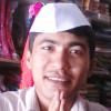 berojgaarnews profile image