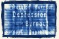 Help to Stop Feeling Depressed