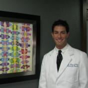 Dr Ross Pine profile image