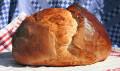 Hungarian Baked Goods - Kenyer, Kalacs, Kifli and Pogacsa