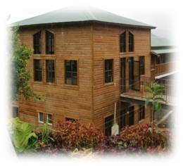 Guesthouse Floriham