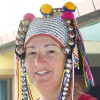 Tracey Pedersen profile image