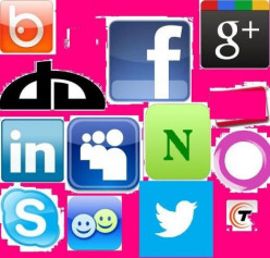 Social networks – how to be safe!