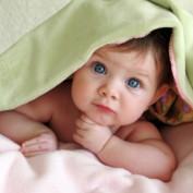 pregnancya2z profile image