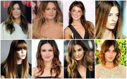 How to: Brightly Colored Ombre Hair in Three Easy Steps