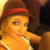rb101182 profile image