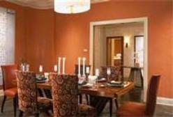 Image credit: www.californiamarkt.com/luxury-modern-apartment