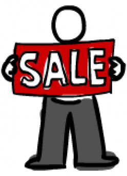 Have a Successful Garage Sale