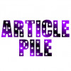articlepile profile image
