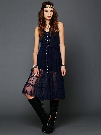 Dress @ Freepeople.com