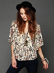 Top @ Freepeople.com