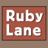 ruby lane profile image