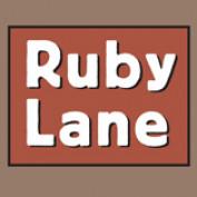 ruby lane profile image