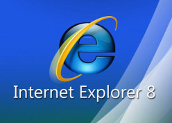 Resolve IE8 Session Sharing Issue avoid same session, disable session merging