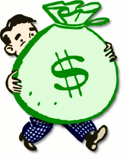 Lender-Borrower
