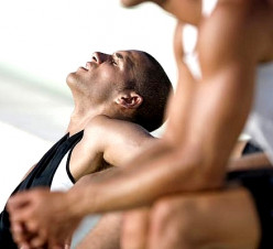 Recover Fast After Hard Workout, Run, Bike Ride or Swim
