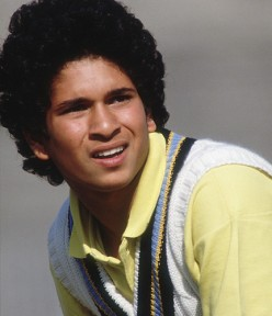 Famous comments  on Sachin Tendulkar, Quotes and Videos