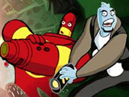 According to Ozzy and Drix, appendicitis is actually caused by scammy business tactics.