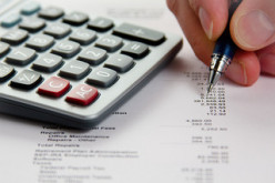 What are Audited Financial Statements?