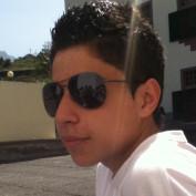 Fabiojason profile image