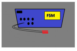 FSM Therapy: Frequency Specific Microcurrent