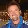 Steve Patrick profile image