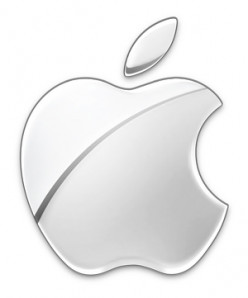 What Is So Good About Apple Products?