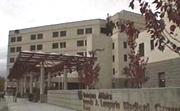 Reno VA Hospital