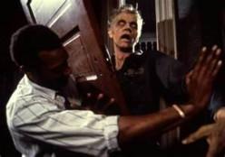 John's Horror Banana-nanza Episode Sixty-Two : Night of the Living Dead (1990)