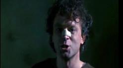 John's Horror Banana-nanza Episode Sixty-Three : Exorcist 3 - Legion