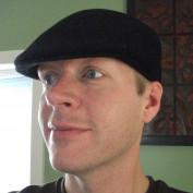 Vik Beluso profile image