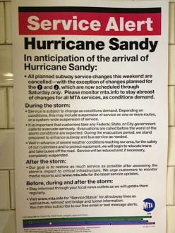 Image courtesy MTA and Wikimedia Commons.
