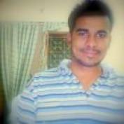 Rana M Faisal profile image