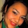 ladylovebug profile image