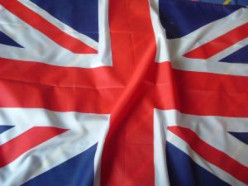 British Personality Traits