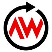 aroundwire profile image