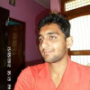 Gaurav Vashisht profile image