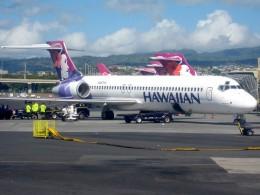 Hawaii anyone? Ahhh, memories! I'd go back in a heart beat!