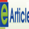 easyarticles profile image