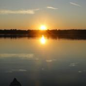 Lakegal81 profile image