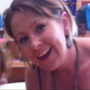 Mummyinapickle profile image