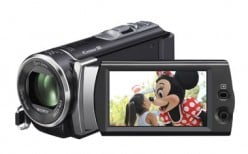 Which are the Best Video Cameras under $300, $200 and $100 for 2012-2013?