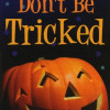 Don't Be Tricked, Follow the Truth: Halloween Tract Evangelism