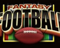 NFL Fantasy Football 2012: Week 8 In Review.