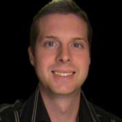 Austin Enfroy profile image