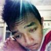 Gesithub profile image