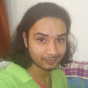 vishvender13 profile image